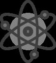 Departamento Física y Química IES Reyes Católicos