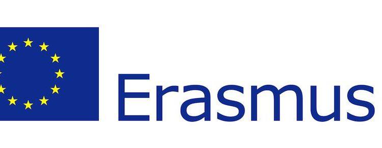 Erasmus+ IES Reyes Católicos Ejea de los Caballeros